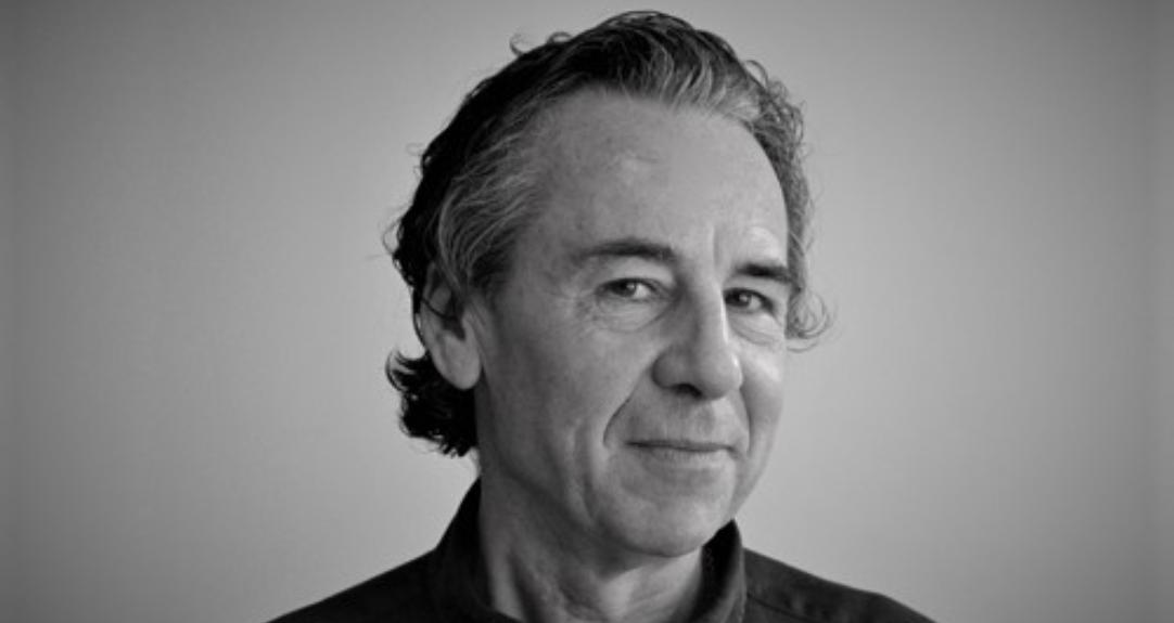 Pierre Yves Caillault Urban Attitude NB 2
