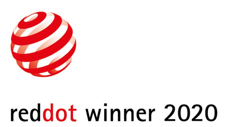 Reddot2020 1