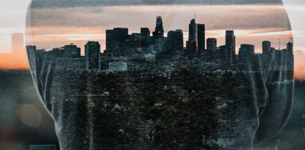 Ville Post Covid Urban Attitude